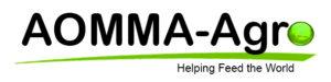 AOMMA-Agro Logo