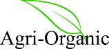 Agri-Organic Logo