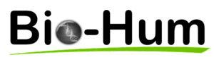 Bio-Hum logo