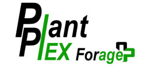 PlantPlex Forage