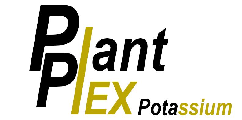 PlantPlex Potassium Logo